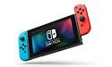 Nintendo Switch overtreft PS4-verkopen thuisland in halve tijd