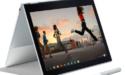 Windows 10 dual-boot op Chromebooks komt er waarschijnlijk toch niet