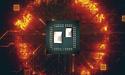 Programma van Hot Chips-conferentie bekend - AMD houdt keynote over Zen 2 en Navi in augustus