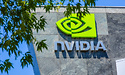 Nvidia maakt kwartaalcijfers bekend: minder goede cijfers ten opzichte van vorig jaar, meer inkomsten dan vorig kwartaal