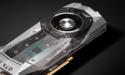 'Nvidia werkt aan Turing-GPU's met sneller 16Gbps GDDR6 als reactie op Navi'