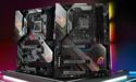 ASRock breidt Z390-lineup uit met Phantom Gaming 7 en Phantom Gaming X