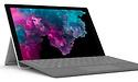 Microsoft gaat nieuwe Surface Pro 6- en Surface Book 2-modellen met meer ram aanbieden