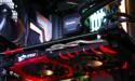 Gigabyte stelt optie voor PCIe 4.0 in op zijn X470 Aorus Gaming Wi-Fi-moederbord