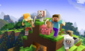 Minecraft is met 176 miljoen verkochte exemplaren het best verkopende spel ooit