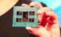 AMD Epyc 2 processor met 32 rekenkernen duikt op