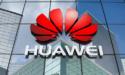 'Google trekt Huawei's Android-licentie in' - update 8: Toshiba en Panasonic stoppen leveringen