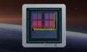 Google Stadia gebruikt custom Vega 56-GPU's van AMD