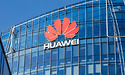 'Broadcom, Intel, Micron en Qualcomm stoppen leveringen aan Huawei' - update