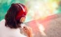 House of Marley introduceert sociaal en ecologisch verantwoorde Exodus-hoofdtelefoon