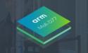 ARM kondigt Mali-D77 gpu aan gericht op VR en AR