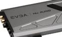 EVGA NU geluidskaart krijgt gratis ondersteuning voor 3D audio