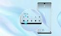 Huawei's eigen smartphone-os krijgt HongMeng OS als naam?