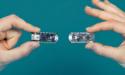 Arduino's Nano-lijn wordt uitgebreid met vier nieuwe producten