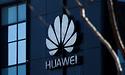 AMD en Intel verliezen mogelijk tientallen miljoenen omzet door Huawei-verbod