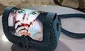 Royole creëert in samenwerking met Louis Vuitton handtassen met flexibele displays
