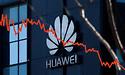 """BBC: """"ARM doet geen zaken meer met Huawei"""""""