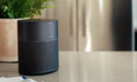 Bose lanceert kleine Home Speaker 300 met Google Assistant