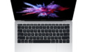 Apple biedt gratis herstellingen aan voor defecte backlights van 2016 13-inch MacBook Pro's