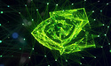 Nvidia onthult teaser van iets 'supers' - Turing-refresh, volgende Titan of iets totaal anders?
