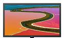 Apple komt met vernieuwd LG 4k-scherm