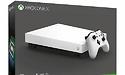 Microsoft geeft details nieuwe Xbox tijdens E3 vrij?