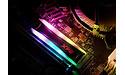 Adata komt met Spectrix S40G RGB-SSD