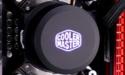Asetek verliest ook in hoger beroep tegen Cooler Master, waterkoelingspatent ongeldig verklaard