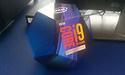 Computex: Intel komt met i9 9900KS processor: 5 GHz op alle acht cores