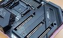 Computex: Gigabyte X570 Aorus Xtreme onderscheidt zich met passief gekoelde chipset en 10 gigabit