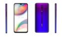 Oppo Reno Z smartphone met notch en Snapdragon 710 voor 190 euro komt in Europa