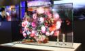 [Pro] LG toont T-OLED: display met 38 procent transparantie - vanaf nu beschikbaar in de Benelux
