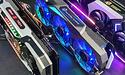 """Computex: ASRock: """"custom Navi-videokaarten komen in augustus op de markt"""""""