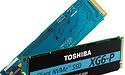 Computex: Toshiba komt met nieuwe XG6-P met hogere opslagcapaciteiten en meer snelheid