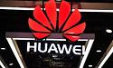 Huawei lijkt weer gebruik te mogen maken van SD-kaartsloten in zijn producten