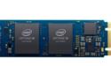 Computex: Intel kondigt Optane Memory M15 ssd aan