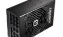 Computex: Super Flower onthult voeding met 2500 watt vermogen in Leadex Platinum-lijn