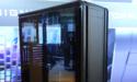 Computex: Phanteks komt met nieuwe behuizingen, waaronder de Enthoo Luxe 2