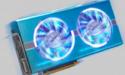Computex: Toxic-varianten van AMD Navi-kaarten op komst
