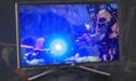 Nvidia: Slechts 28 van de 503 geteste Freesync-monitoren voldoet aan onze standaarden