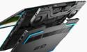 Computex: Ook Dell G3 krijgt update