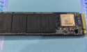 Computex: Adata toont prototype van PCI-Express 4.0 ssd en rgb-ssd
