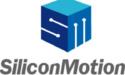 Computex: Silicon Motion stelt eerste single chip-controller voor externe ssd's voor