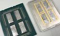AMD bevestigt gesoldeerde heatspreader voor Ryzen 3000-processors