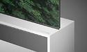 LG begint verkoop 88 inch Z9-tv met 8K OLED-scherm
