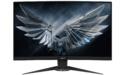 Gigabyte Aorus CV27F: 165Hz, 1500R gaming monitor officieel gelanceerd