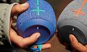 Ultimate Ears presenteert Wonderboom 2 Bluetooth speaker