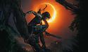 Nvidia bundelt Shadow of the Tomb Raider met bepaalde videokaarten uit GTX 10-serie en Wolfenstein Youngblood met RTX-kaarten