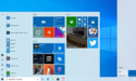 Windows 10 May 2019 Update voegt variabele verversingssnelheid toe op os-level