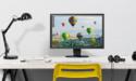 [Pro] Nieuwe instapper in grafische monitoren van Eizo, de ColorEdge CS2410